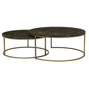 Nesting Coffee Tables Nz Best Coffee In The World