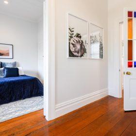 bond-street-home-staging-2