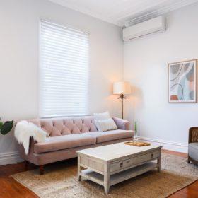 bond-street-home-staging-4