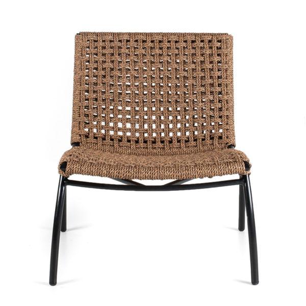 Lara chair image 2